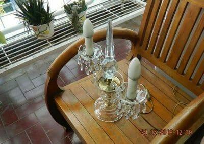 cuci-lampu-kristal-ibu-maria-09