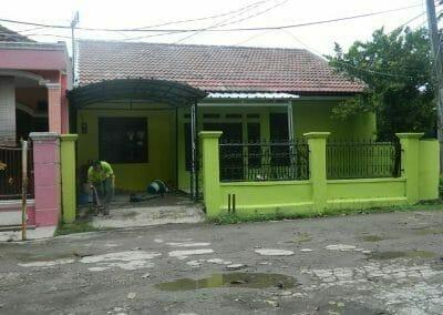 cuci-lantai-keramik-ibu-nita-12