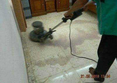 cuci-lantai-marmer-ibu-intan-16