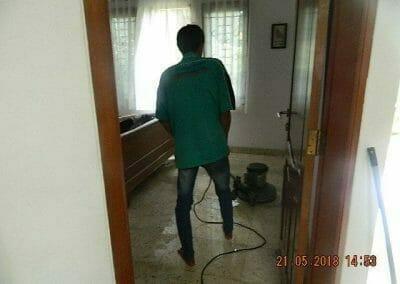 cuci-lantai-marmer-ibu-intan-19