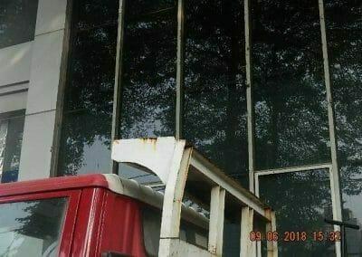 cuci-kaca-cuci-acp-gedung-bank-mandiri-blok-m-34