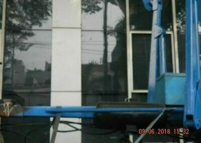 cuci-kaca-cuci-acp-gedung-bank-mandiri-blok-m-35
