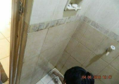 cuci-kamar-mandi-bapak-ade-13