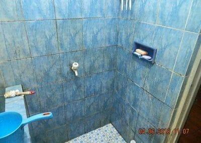 cuci-kamar-mandi-bapak-ade-27