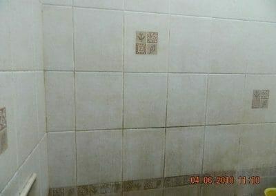 cuci-kamar-mandi-bapak-ade-32