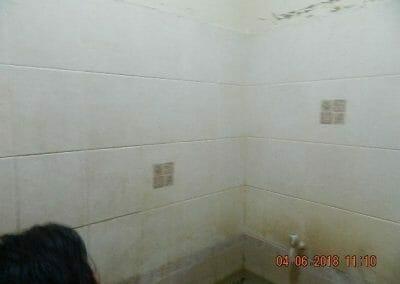 cuci-kamar-mandi-bapak-ade-33