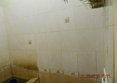 cuci-kamar-mandi-bapak-ade-34