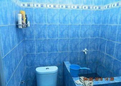 cuci-kamar-mandi-bapak-ade-50