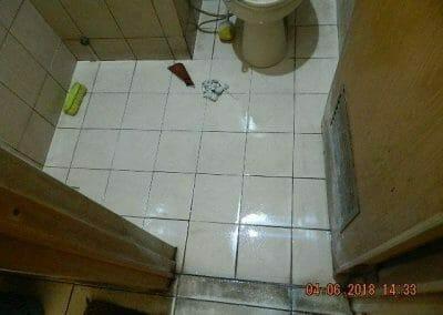 cuci-kamar-mandi-bapak-ade-52