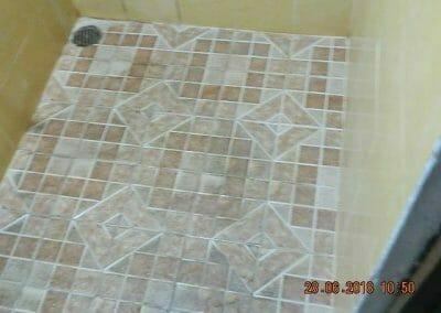 cuci-kamar-mandi-ibu-ria-12