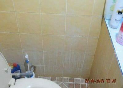 cuci-kamar-mandi-ibu-ria-15