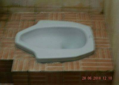 cuci-kamar-mandi-ibu-ria-28