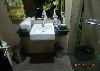 cuci-kamar-mandi-pembersihan-menyeluruh-pembuatan-taman-07