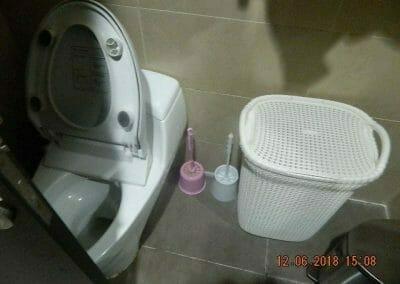 cuci-kamar-mandi-pembersihan-menyeluruh-pembuatan-taman-08