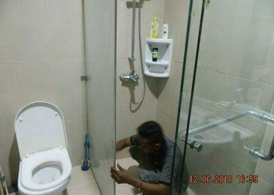 cuci-kamar-mandi-pembersihan-menyeluruh-pembuatan-taman-13