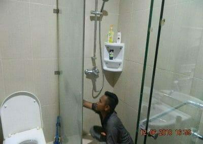 cuci-kamar-mandi-pembersihan-menyeluruh-pembuatan-taman-14