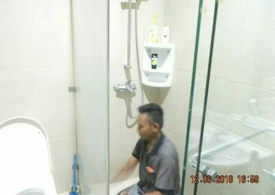 cuci-kamar-mandi-pembersihan-menyeluruh-pembuatan-taman-16