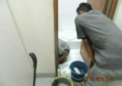 cuci-kamar-mandi-pembersihan-menyeluruh-pembuatan-taman-19