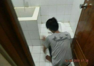 cuci-kamar-mandi-pembersihan-menyeluruh-pembuatan-taman-22