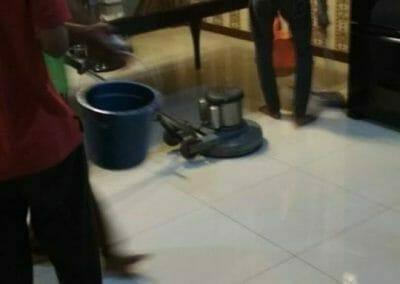 cuci-kamar-mandi-pembersihan-menyeluruh-pembuatan-taman-32