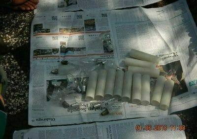 cuci-lampu-kristal-ibu-julianti-10