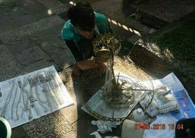 cuci-lampu-kristal-ibu-julianti-38
