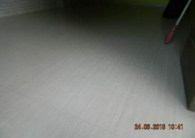 cuci-lantai-general-cleaning-ibu-fitri-02