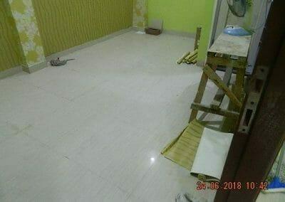 cuci-lantai-general-cleaning-ibu-fitri-03