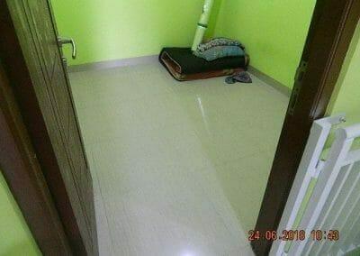 cuci-lantai-general-cleaning-ibu-fitri-04