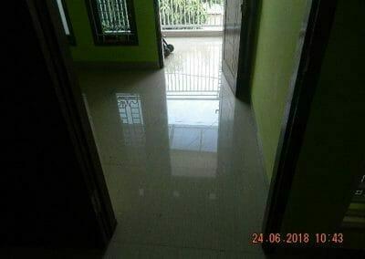 cuci-lantai-general-cleaning-ibu-fitri-05