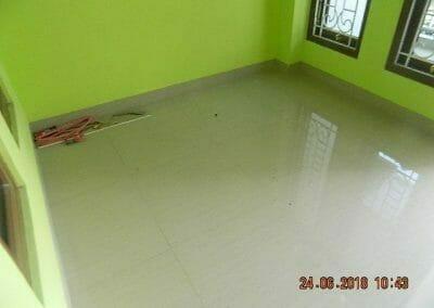 cuci-lantai-general-cleaning-ibu-fitri-06