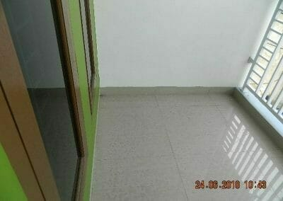 cuci-lantai-general-cleaning-ibu-fitri-07