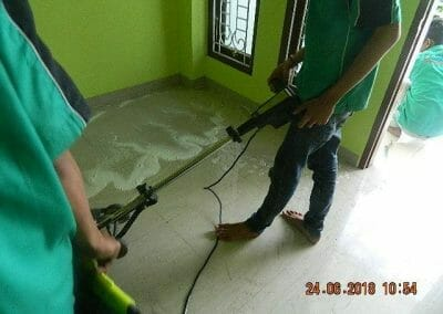 cuci-lantai-general-cleaning-ibu-fitri-09