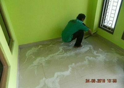 cuci-lantai-general-cleaning-ibu-fitri-11