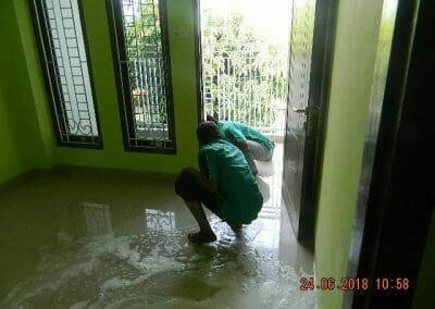 cuci-lantai-general-cleaning-ibu-fitri-12