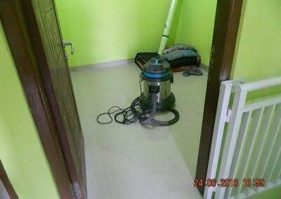 cuci-lantai-general-cleaning-ibu-fitri-13
