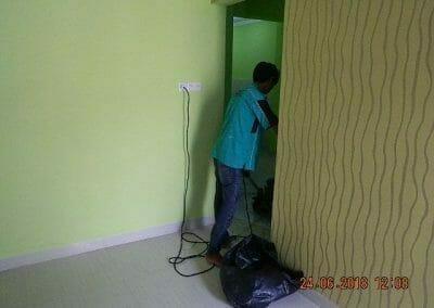 cuci-lantai-general-cleaning-ibu-fitri-14