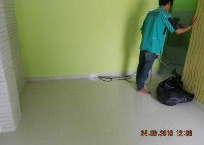 cuci-lantai-general-cleaning-ibu-fitri-15