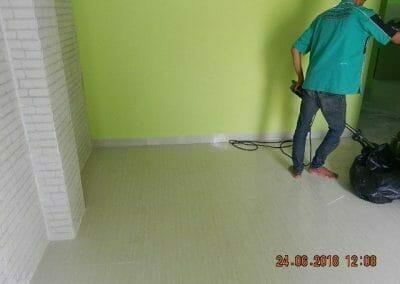 cuci-lantai-general-cleaning-ibu-fitri-16