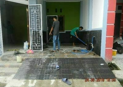 cuci-lantai-general-cleaning-ibu-fitri-17