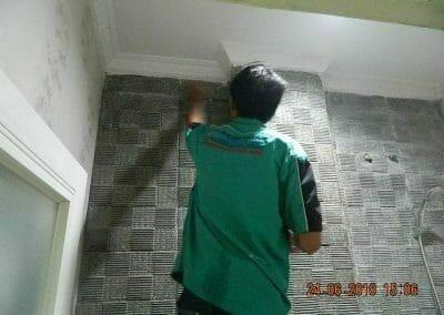 cuci-lantai-general-cleaning-ibu-fitri-23