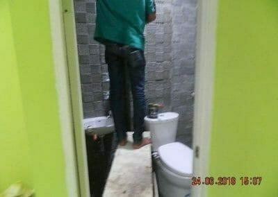 cuci-lantai-general-cleaning-ibu-fitri-24