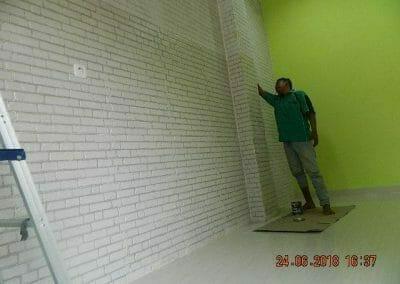 cuci-lantai-general-cleaning-ibu-fitri-26