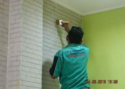cuci-lantai-general-cleaning-ibu-fitri-28