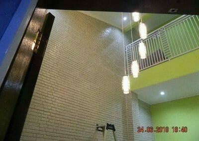 cuci-lantai-general-cleaning-ibu-fitri-33