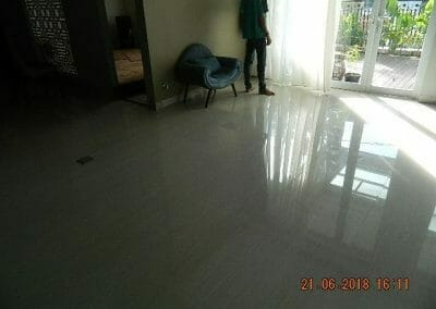 general-cleaning-cuci-lantai-ibu-reni-06