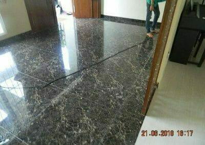 general-cleaning-cuci-lantai-ibu-reni-10