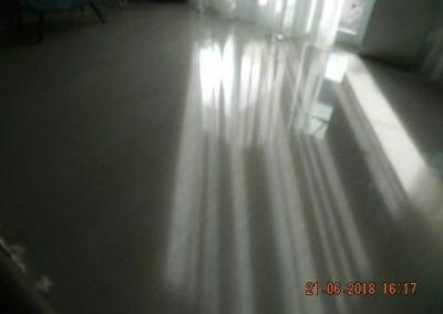 general-cleaning-cuci-lantai-ibu-reni-12