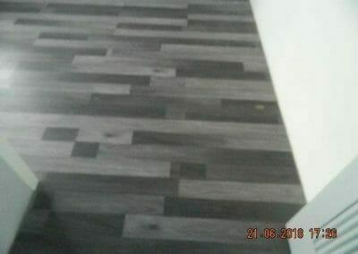 general-cleaning-cuci-lantai-ibu-reni-20