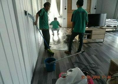 general-cleaning-cuci-lantai-ibu-reni-28
